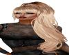 Sibley~blonde