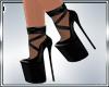 sesocks shoes