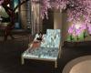 Massage/Spa Chair