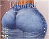 RLL -Jeans DRV