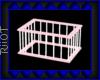 Kawaii Pet Cage
