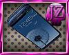 (JZ)SamsungGalaxyS3Blue