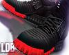 $ Fresh | Stem Kickz II