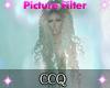 [CCQ]NL-Photo Filter V3