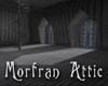 Morfran Attic