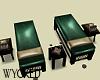 }WV{ Massage *Jade*