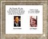 John Wayne vs Obama