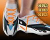 Shoes v1