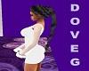 DoveG's Delanie Black