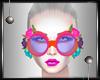 _Phun Flower Goggles