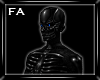 (FA)Reaper