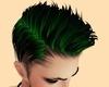 HG Mod Envy Green
