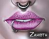 Barbie Pink Lipstick