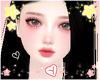 ♪ Jennie MH v.2