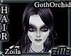 [zllz]Zoila Goth Orchid