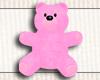 D~ Precious Teddy