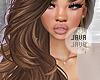 J | Kathleen brunette