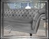 (SL) BBoutique Sofa