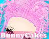 Pink Popple Hair [2]