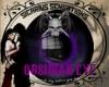 ~SS~Obsidian Eyes