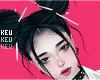 永- Nia Kuro