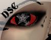 <DSC> Red Star Eyes F