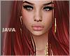 J- Latonna red