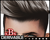 xBx - Egggi - Derivable