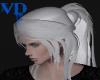VD Cain White V2