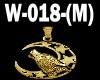 W-018-(M)