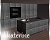 [kk] City Kitchen