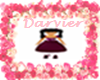Essence's Doll