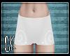 CK-Sol-Shorts
