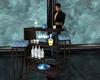 Romance Mini Bar