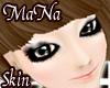 [MaNa]Off*Skin