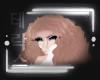 ~TL ~ Ruya | hair 9