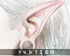 ░  Elf Ears﹗