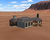 stone cottage add on