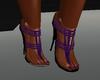 Spring Club Sandals ~SV~