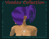 VooDoo Purple