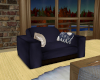Col Springs Chair