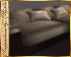 I~Chic Deco Sofa