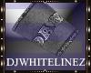 [DJW]  Bracelets L