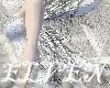 ELVEN Snowdrop Fairy