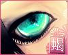 'S|| Sakki L Blue Eyes |