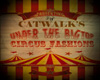 ST 3 Ring Circus Tent
