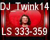 DJ_Twinkel14