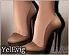 [Y] Fall heels 02