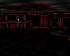 -lxf-Red Black room