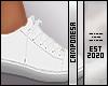 C. Joey W1 Shoes